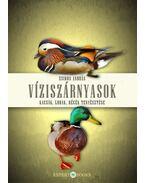 Víziszárnyasok - Kacsák, ludak, récék tenyésztése - Zsiros András