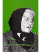 Édesanyám dalai - Zsók Béla
