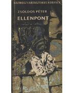 Ellenpont - Zsoldos Péter