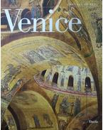 Capitals of Art: Venice - Zuffi, Stefano