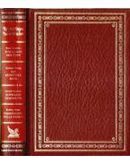 Reader's Digest Auswahlbücher - Zweig, Stefan, Benchley, Peter, Stone, Rodney, Gerald Seymour