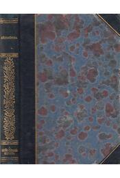 Költemények - A Petőfi Társaság Tagjai - Régikönyvek
