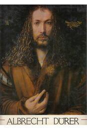 Albrecht Dürer - André Deguer - Régikönyvek