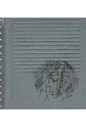 Az iniciátor (mini) - Régikönyvek
