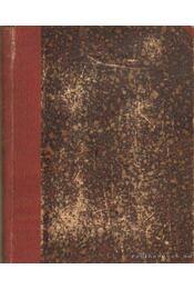 Az Osztrák-Magyar Monarchia írásban és képben - Bevezető kötet - Régikönyvek