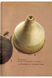 Praesens 2003/2. - Régikönyvek