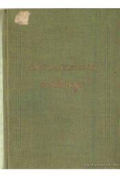 Öntözésüzemelési zsebkönyv - Simonfai László, Alcser Jenő, Balogh Bálint, Gábri Mihály - Régikönyvek