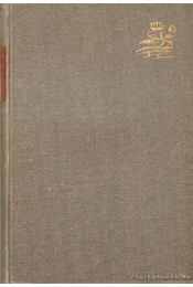 Deutsche Schachzeitung 1899 - Berger, Johann, Schlechter, Carl - Régikönyvek