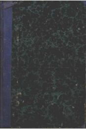 Népszerű feleletek II.kötet - Franco, Secondo - Régikönyvek