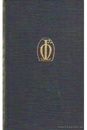 Elkallódott riportok - Móra Ferenc - Régikönyvek