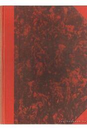 Ezermester 1973. (teljes) - Szűcs József - Régikönyvek