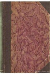Megszabadítottál a haláltól I-II. kötet (egyben) - Pap Károly - Régikönyvek