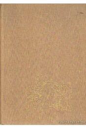 Pompeji - Szergejenko, Marija J. - Régikönyvek