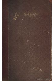 Az emberi mivelődés története - P. Szathmáry Károly - Régikönyvek