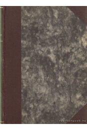 Arany János jelleme Epilogus-a tükrében - Szeremley Barna (szerk.) - Régikönyvek