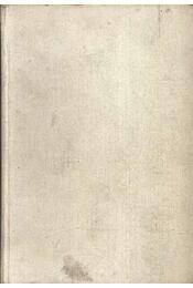 Aranyecset - Dallos Sándor - Régikönyvek