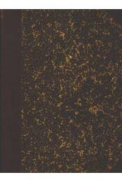A földméréstan kézikönyve III. kötet - Fasching Antal - Régikönyvek