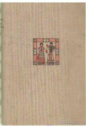 Nyári közjáték - Molnár Kata - Régikönyvek