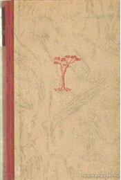 De Profundis / Az emberi lélek és a szocializmus - Wilde Oszkár - Régikönyvek