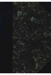 Terrárium 1999/1 + 2000/1-6. - Fehér Tamás - Régikönyvek