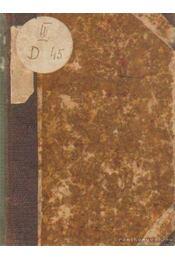 Lord Bacon-Milton-Machiavelli-A pápaság-Byron - Macaulay T. B. - Régikönyvek