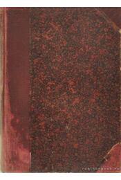 Az elméleti mech. technologia néhány alaptétele - Rejtő Sándor - Régikönyvek