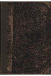 Az emberiség jóltevői - De Gerando Antonina - Régikönyvek