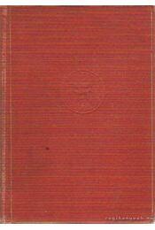 Handbook of English Conversation for Germans and Englishmen - Handbuch der englischen Umgangssprache für Deutsche und Engländer - Flaxman, Robert - Régikönyvek