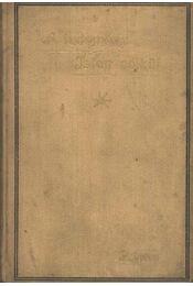 A tudomány Isten nélkül - Didon, P. - Régikönyvek