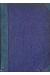 Föld és ég 1983. XVIII. évfolyam (teljes) - Dr. Vasváry Artur - Régikönyvek
