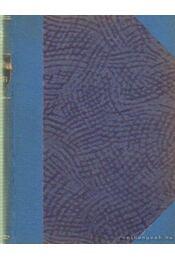 Költői beszélyek - Tennyson, Alfred - Régikönyvek