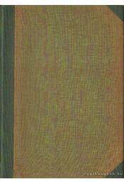 Tett 1977/4. szám; 1978 (teljes) - Huszár Sándor - Régikönyvek