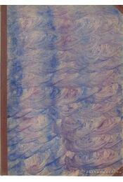 Labdarúgás 1958. IV. évfolyam (hiányos); 1959. V. évfolyam (teljes) - Barcs Sándor - Régikönyvek