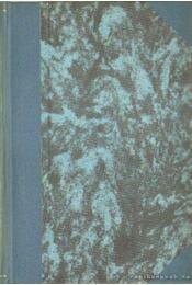 A szerelem művészete - A száműzetés dalai (két mű egyben!) - Ovidius Naso, Publius - Régikönyvek
