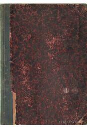 Washington és Franklin - Joób Lajos - Régikönyvek