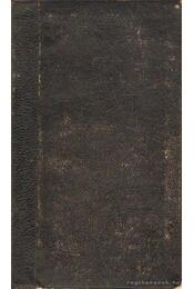 Breviarium Romanum - Régikönyvek