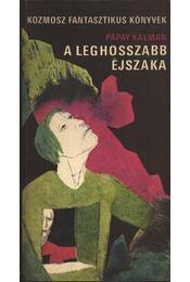 Füles 1983. XXVII. évf. (hiányos) - Tiszai László (szerk.) - Régikönyvek