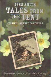Tales from the tent - Smith, Jess - Régikönyvek