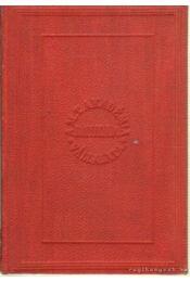 Az emberi szellem képviselői - Emerson, Ralph Waldo - Régikönyvek