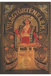 A legujabb kor I. kötet - Több szerző - Régikönyvek