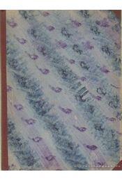 Képes Sport 1942. IV. évfolyam (teljes) - Rajcsányi László (fel. szerk.) - Régikönyvek