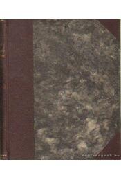 Vörösmarty breviárium - Alszeghy Zsolt - Régikönyvek