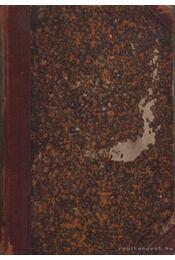 Általános dogmatika vagyis alapzatos theologia (alapvető hittan) I-II. kötet - Répászky József - Régikönyvek