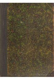 Bujdosó könyv I-II. kötet egyben - Tormay Cécile - Régikönyvek