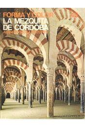 La Mezquita de Córdoba - Régikönyvek