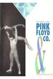 Pink Floyd & Co. - Régikönyvek