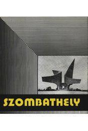 Szombathely - Kulcsár János - Régikönyvek