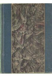 A két torony - Rátkai Károly - Régikönyvek