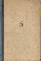 Oidipus király / Oidipus Kolonosban - Sophoklés - Régikönyvek