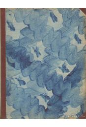Képes Sport 1960. VII. évfolyam (teljes) - Pásztor Lajos - Régikönyvek